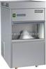 IMS-20雪花制冰机\雪花制冰机IMS-20\雪花制冰�锘�的价格