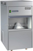IMS-20雪花制冰机\雪花制冰机IMS-20\雪花制冰机的价格
