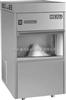 IMS-20IMS-40雪花制冰机/IMS-40雪花制冰机价格/国产雪花制冰机
