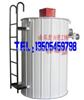 立式燃油导热油  燃油燃气导热油炉 龙兴导热油炉