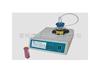 GL-802台式微型真空泵