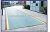 SCS数字式汽车衡,上海不锈钢车辆衡