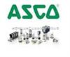 销售原装ASCO气控阀#ASCO阿斯卡电磁阀