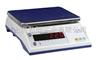 YTC6kg/0.2g计重电子桌秤,上海电子秤厂家出售