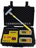 SL-2818【优质SL-2818埋地管道防腐层探测检漏仪出售】