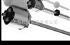 BTL-P-1018-1R-PABALLUFF气动衬胶隔膜阀,BALLUFF位移传感器,巴鲁夫传感器