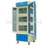 FPG3-300AY-3三温区光照培养箱