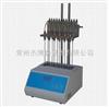 UGC-12T干式氮吹仪