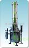 M401055塔式蒸汽重蒸馏水器报价