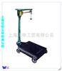 TGT機械秤,上海沃申工貿有限公司機械秤,上海衡器總廠上海鷹牌磅秤