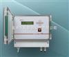 固定式O2/CO2 分析仪