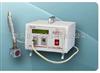 氧化锆 O2 /H2O 分析仪