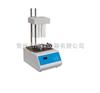 UGC-12M数显水浴氮吹仪