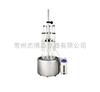 WD-12圆形水浴氮吹仪
