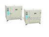 202-2202-2电热恒温鼓风干燥箱
