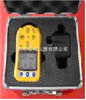 CJH596-H2S現貨促銷便攜式硫化氫氣體檢測報警儀