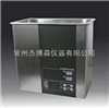 US6180D数码超声波清洗器