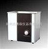 US6180超声波清洗器