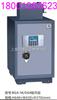 加油站投币式保管箱|加油站投币式保管箱特价|加油站投币式保管箱厂家