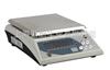 XXC经济型电子桌秤,0-15kg称重电子桌秤