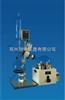 旋转蒸发器RE-501