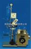 旋转蒸发器 RE-1002(10升)