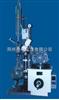旋转蒸发器 RE-2002(20升)