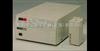 shodex电导检测器CD-5