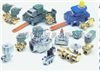 ASCO電磁閥選型,ASCO電磁閥,ASCO