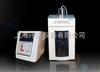 HN98-IIIDL温控型超声波细胞粉碎机