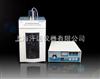 HN96-II超声波细胞粉碎机 经济型