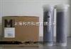 SmartPak DQ3-millipore 纯水柱(货号:SPR00SIA1)direct-q3纯水柱