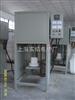 SYG-8-14实验室玻璃熔炉