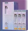 西门子6SE7021-3EB61维修,配件齐全6SE7021-3EB61维修 销售,6SE7021-3EB61变频器维修,当天修好