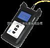 JW3108智能型手持式光源JW3108专业代理价格优惠
