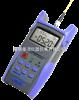 JW3116多功能手持式光源JW3116华清大量库存