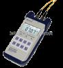 JW3204基础型手持式光万用表JW3204华清促销中