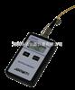 JW3205迷你型手持式光功率计JW3205大量批发中