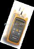 JW3218经济型手持式光功率计JW3218华清促销中