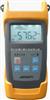 JW3223嘉慧红光表JW3223华清仪器代理销售