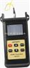 JW3226CWDM功率计JW3226华清专业代理嘉慧JW3226价格