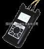 JW3303可调光衰减器JW3303华清仪器专业销售JW3303可调光衰减器
