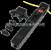 JW3306B  光纤识别仪华清销售JW3306B光纤识别仪|JW3306B价格