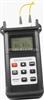 JW3308手持式回损仪|嘉慧JW3308手持式回损仪华清仪器大量库存