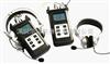 JW4103光话机/光源一体机|嘉慧JW4103华清仪器促销中