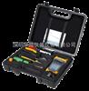 JW5002N光纤清洁工具箱|嘉慧JW5002N工具箱华清仪器特价优惠