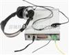 JW6001光缆识别仪|嘉慧JW6001光纤识别仪华清华南总经销