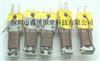 炉温测试线|omega炉温测试线