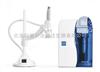 Milli-Q Academic A10超纯水仪