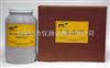 进口试验粉尘杂质全国总经销ISO 12103-1 A4 粗试验粉尘批发